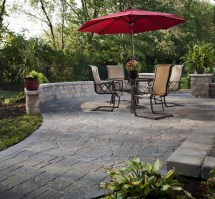 Flagstone Pavers Cost Breakdown Guide Install