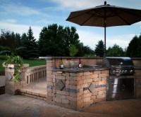 Essentials for a STRESS-FREE Backyard BBQ | INSTALL-IT-DIRECT