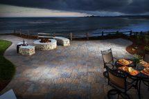 Beachfront Oceanside Home Maintenance Pro Tips