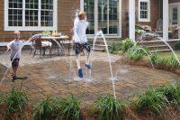 Backyard Ideas For Kids: Kid-Friendly Landscaping Guide ...