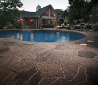 Flagstone vs. Pavers (What is the Best Investment for my ...