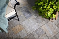 Outdoor Slate Tile: Patio Flooring Options + Expert Tips ...