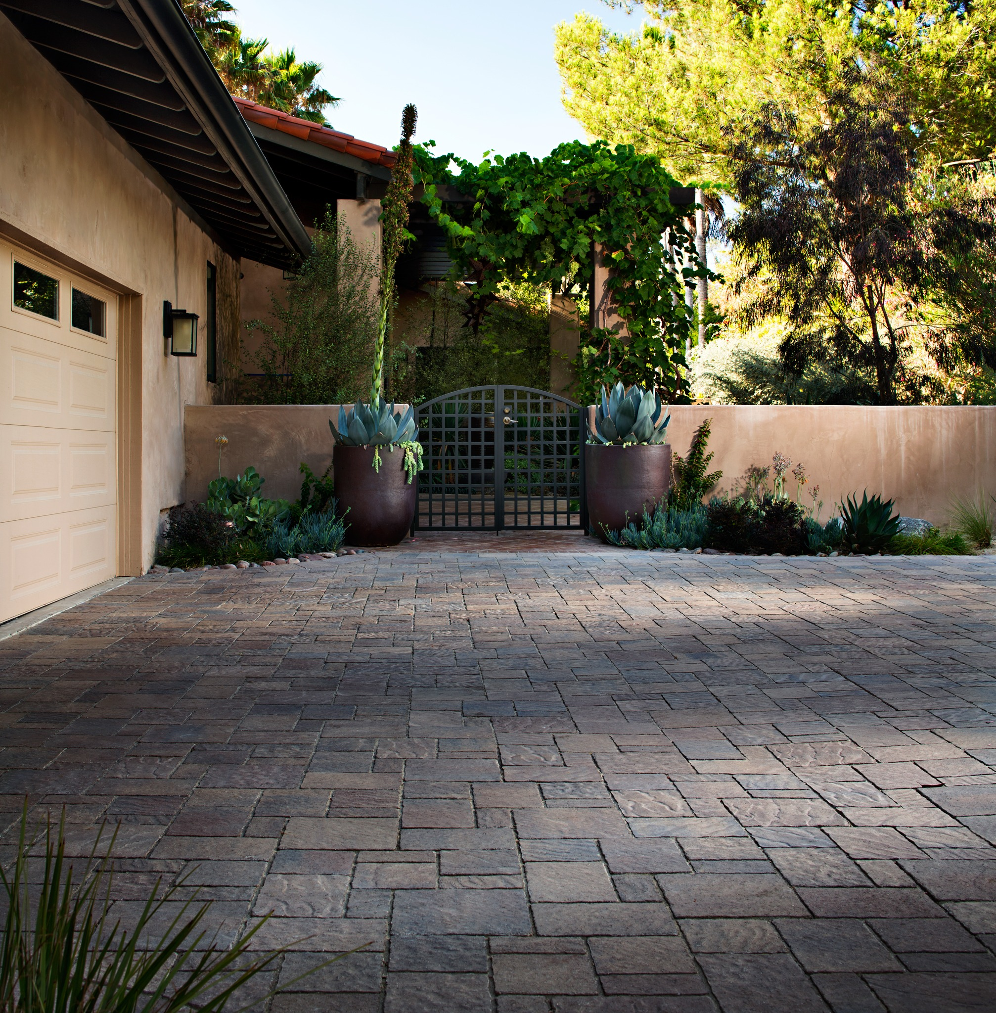 Pavers San Diego CA  Artificial Grass  INSTALLITDIRECT