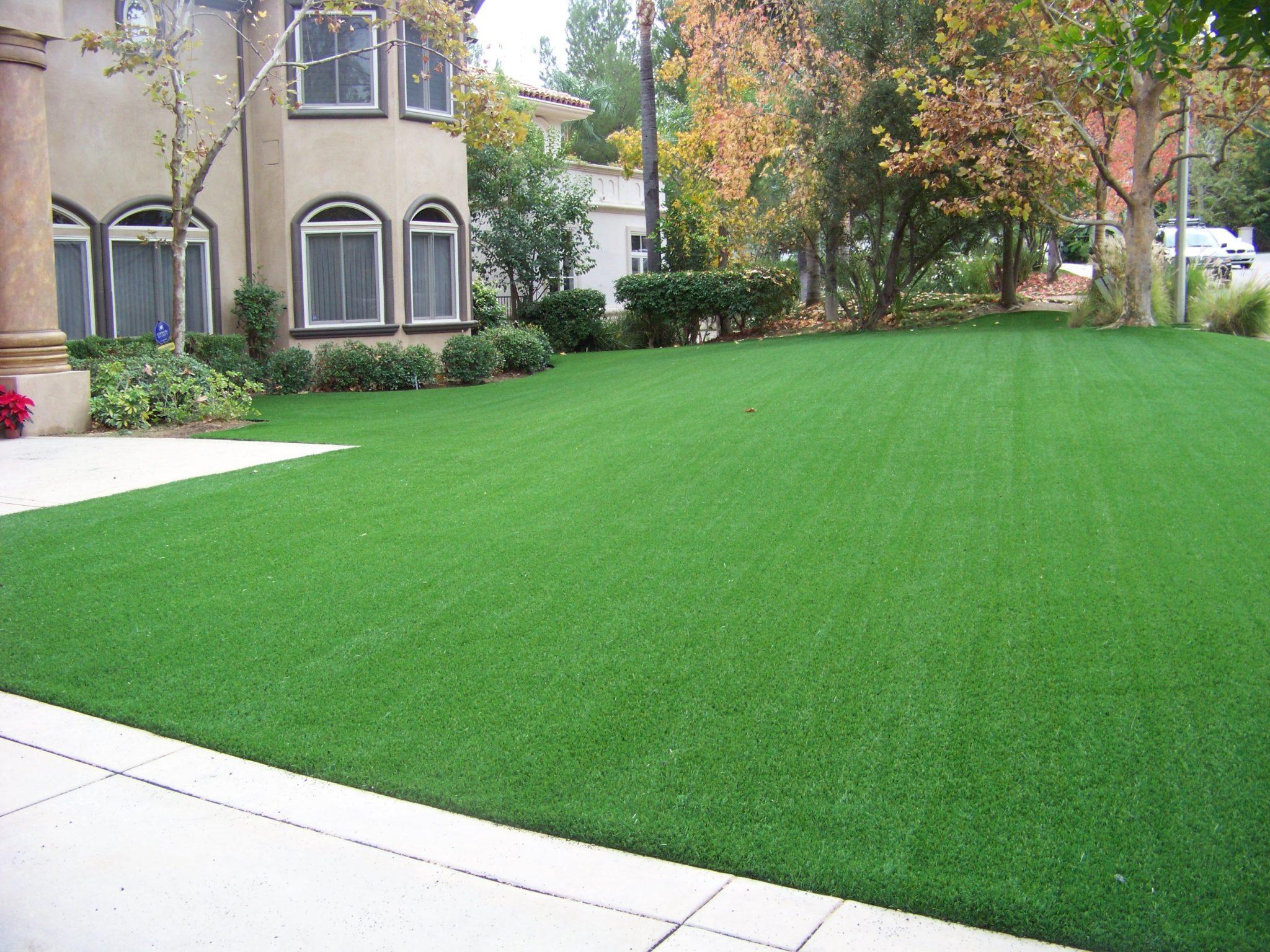 Pavers San Diego CA  Artificial Grass  INSTALLITDIRECT