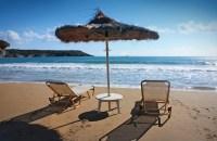 Backyard Beach Ideas Guide: How to Design Your Paradise ...
