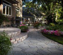 Find Outdoor Decor Inspiration In San Diego