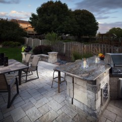 Outdoor Kitchen Cost Design Ideas Ultimate Pricing Guide Install It Direct To Build An