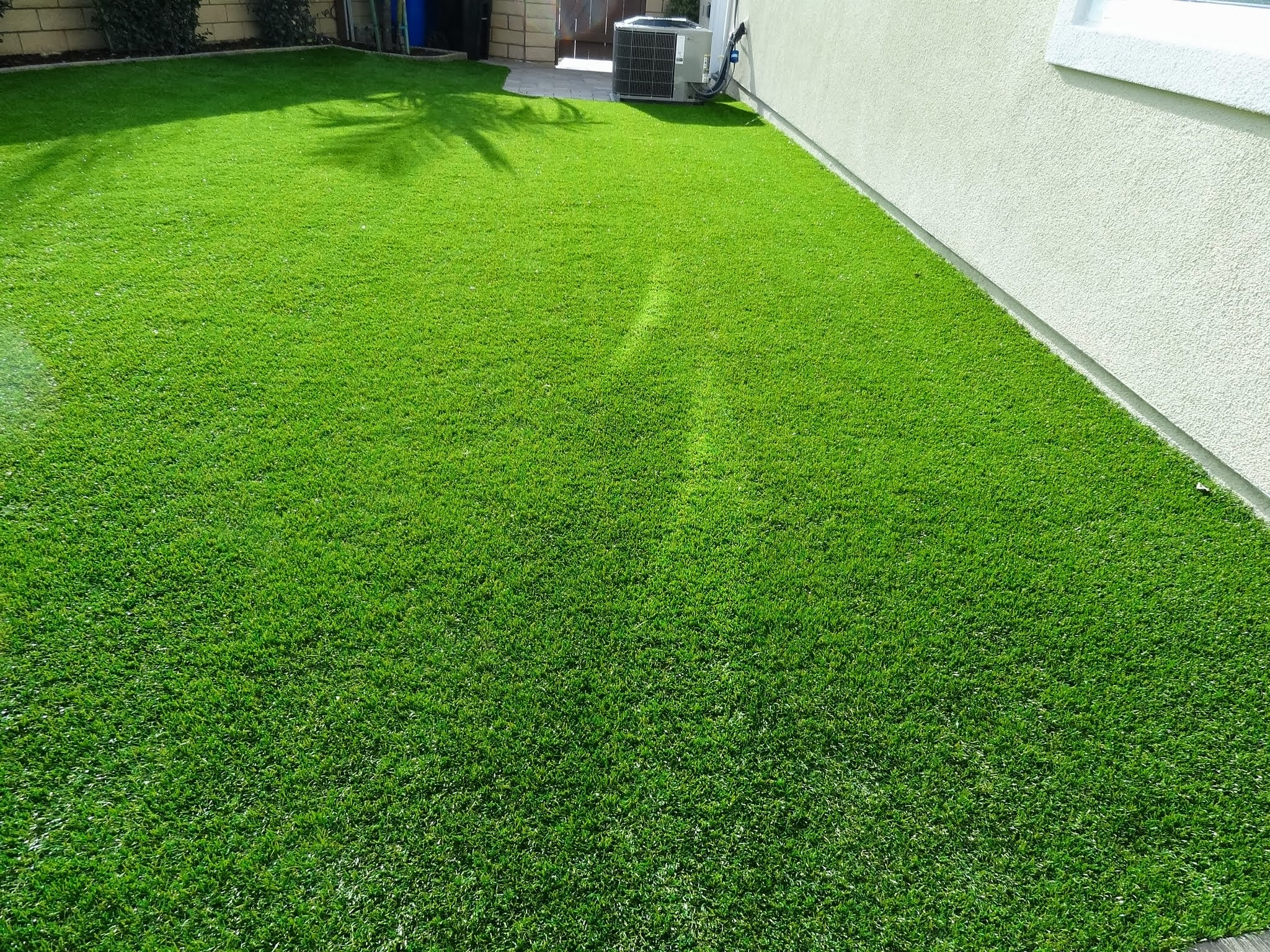 Artificial Grass Melting  Burning Heres How To Fix It