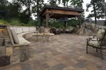Fire Pit Safety Maintenance Guide Backyard