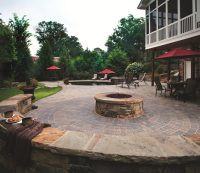 36 Landscape Design Terms You Need to Know | INSTALL-IT-DIRECT