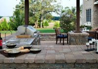 Outdoor Kitchen Trends: 9 HOT Ideas For Your Backyard ...