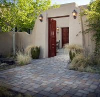 How to Create or Decorate a Courtyard | INSTALL-IT-DIRECT