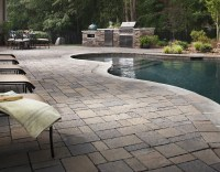 How To Get Your Pool Ready For Summer | INSTALL-IT-DIRECT