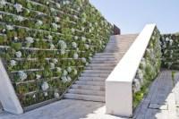 Living Wall Decor: Ideas + Inspiration {Guide} | INSTALL ...