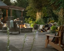 Outdoor Living Space Ideas Expand Tips
