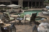 Patio Pavers Accessories: The TOP 7 Patio Must-Haves ...