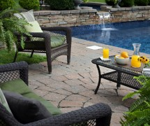 Patio Pavers Accessories Top 7 -haves