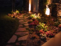 5 Pathway Lighting Tips + Ideas (Walkway Lights Guide ...