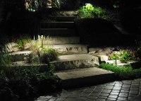 Pathway Lighting Ideas | Lighting Ideas