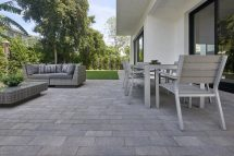 Pavers San Diego Ca & Artificial Grass Install-direct