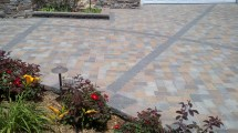 San Diego Pavers & Artificial Grass Installation Install