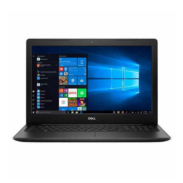 Dell Inspiron 15 3593 (i5) GC