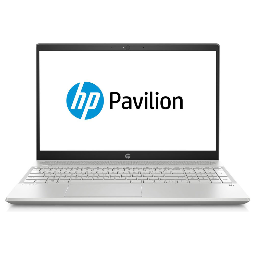 HP Pavilion 15 CS3096TX ۙi7