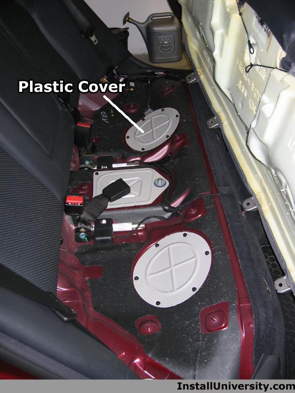 Honda Fuel Filter Installed Fuel Pump Mercedes Benz C Class W203 Installuniversity Com