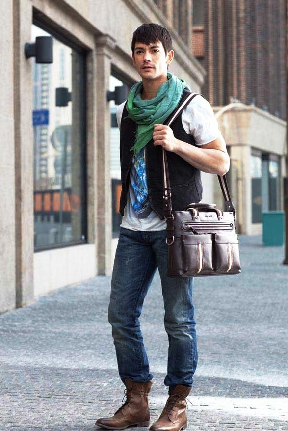 25 Urban Mens Casual Fashion Ideas To Wear