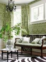 25 Attractive Home Decor Ideas   Instaloverz