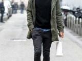 30 Fall Men S Fashion Ideas For 2016 Instaloverz
