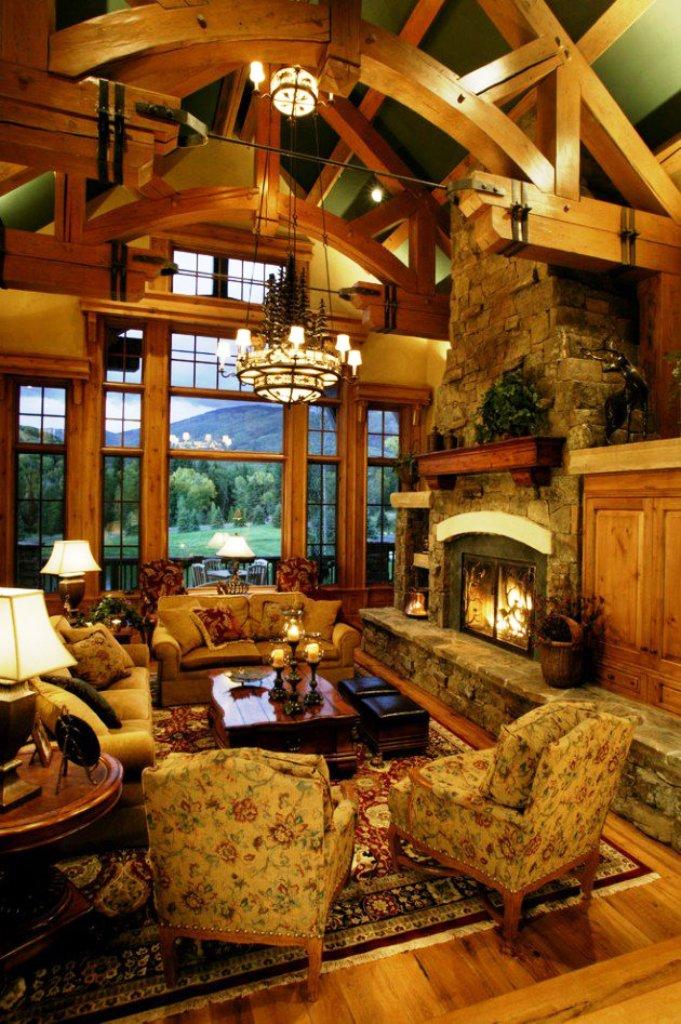 casa italy sofa bed davenport origin 20 winter home decor ideas to make look awesome