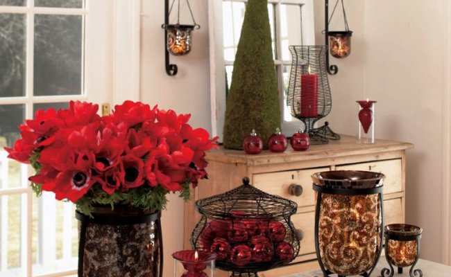 20 Winter Home Decor Ideas To Make Home Look Awesome