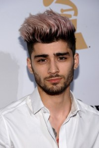 20 Hair color Ideas For Men To Try