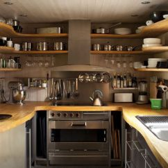 Best Kitchen Designs Buy Hood 20 Design Ideas For You To Try