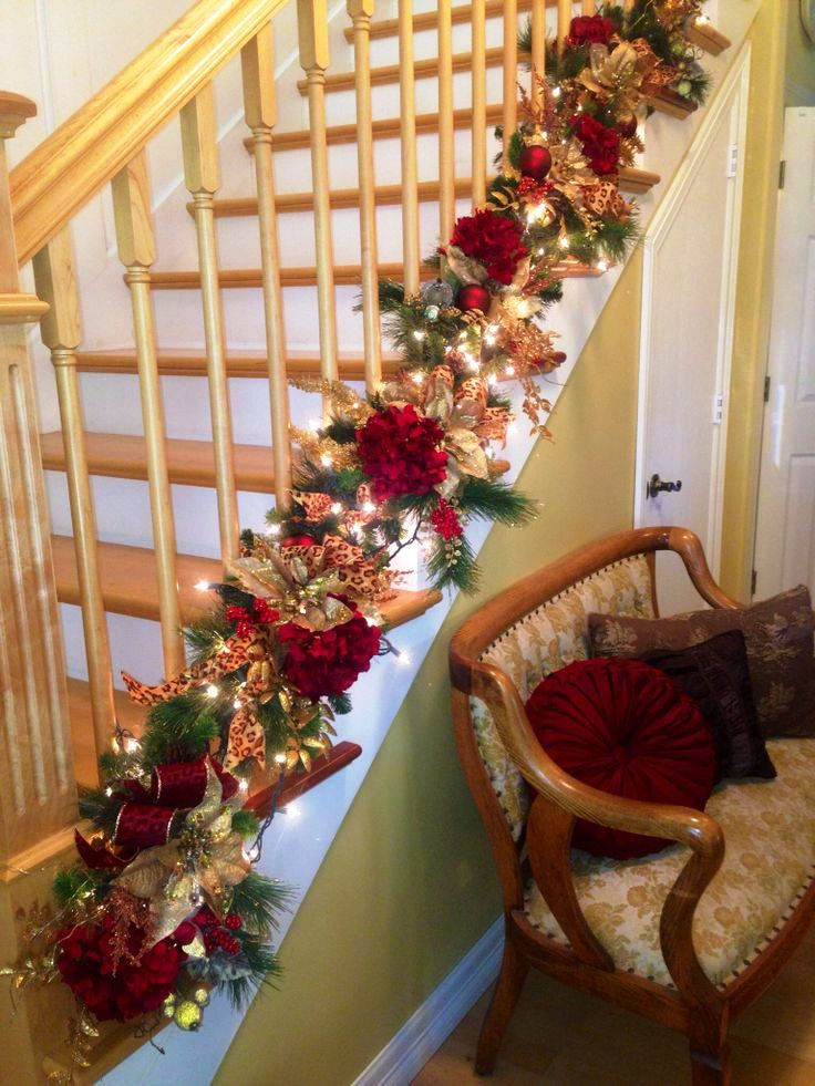 Timer Lights Christmas
