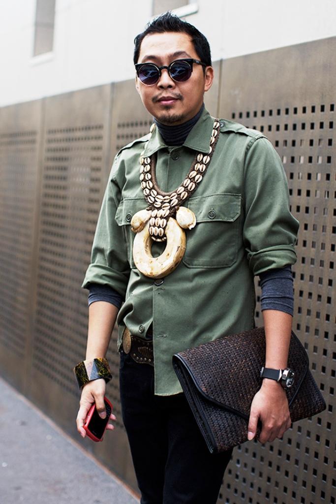 25 Stylish Bohemian Menswear Ideas For You To Try  Instaloverz