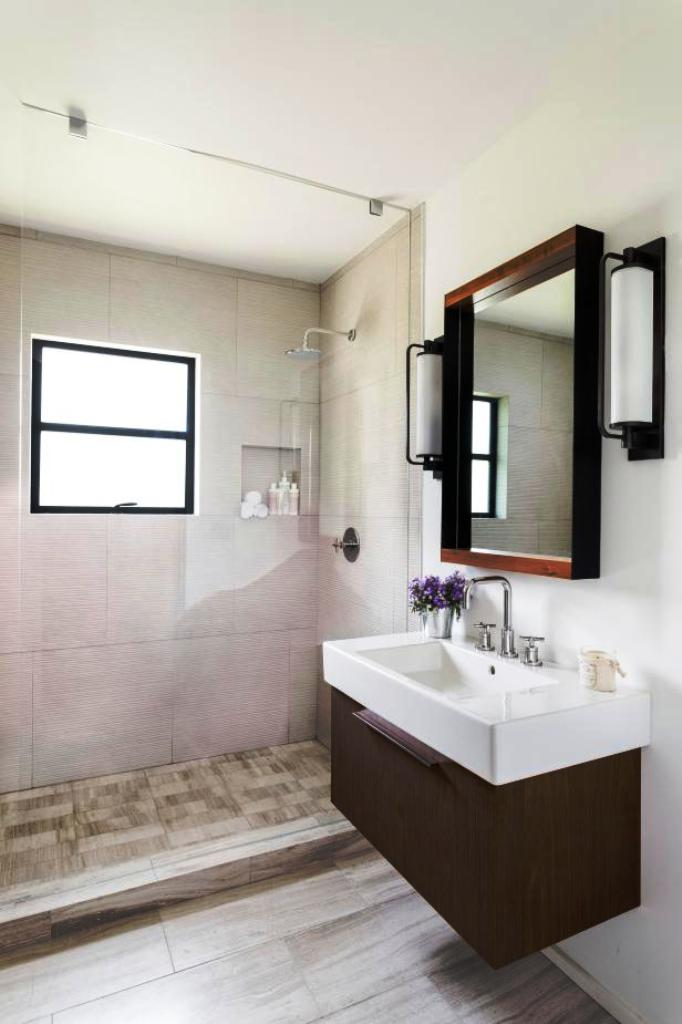 30 Top Bathroom Remodeling Ideas For Your Home Decor