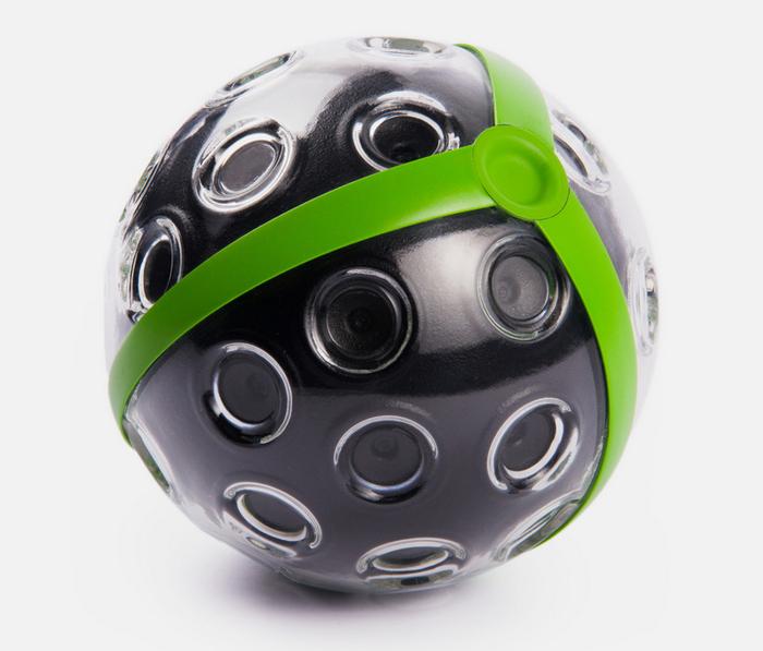 panono-panoramic-ball-camera-designboom04
