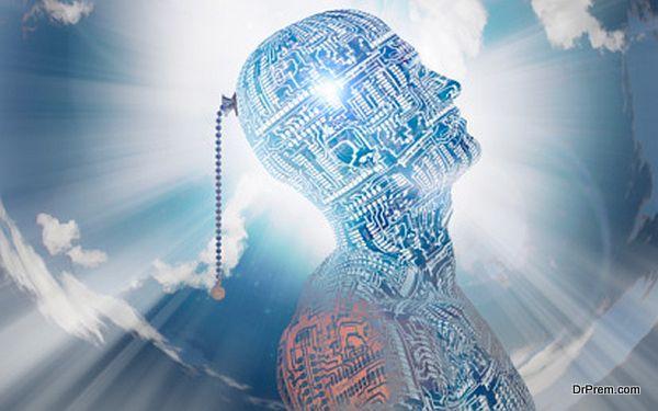 Technology Mind