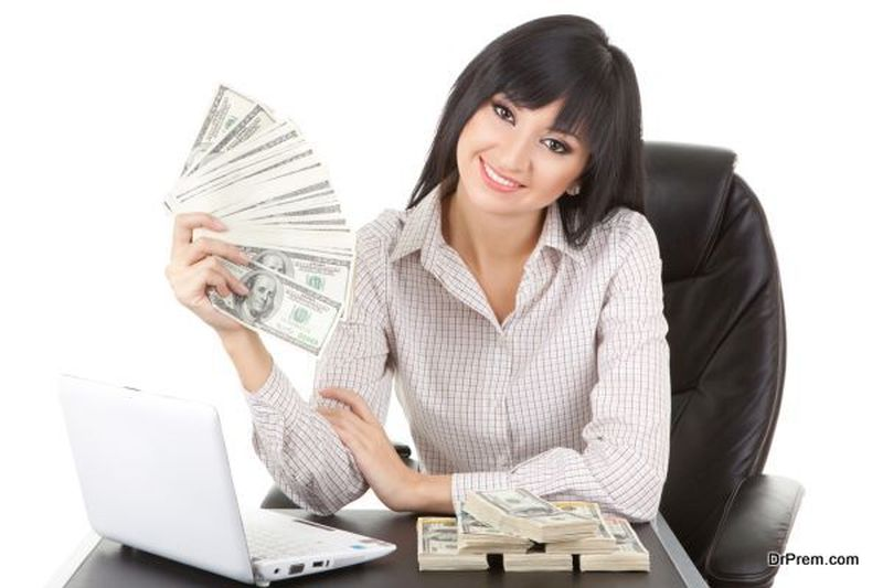 Cut Expenses in Personal Finance