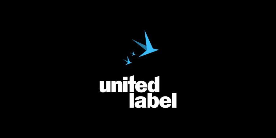 united-label