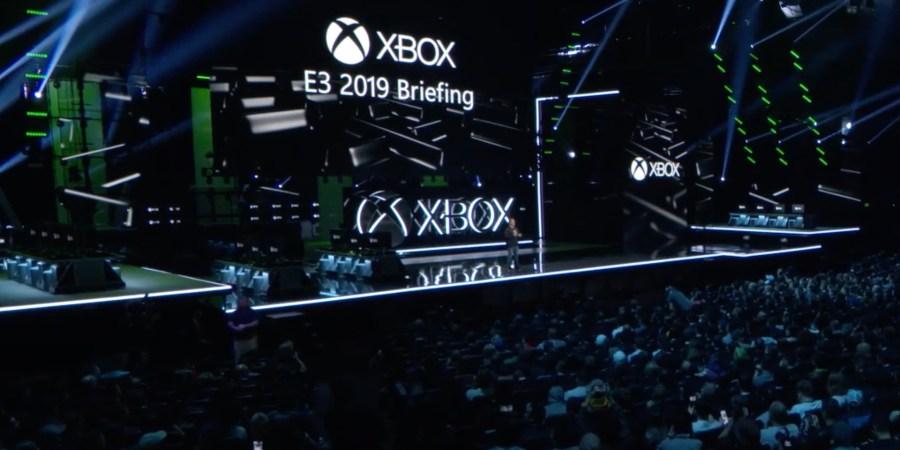 conference-E3-xbox