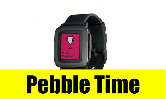 pebble1-700x420