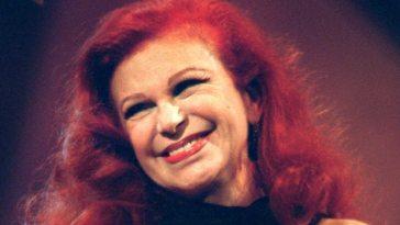 Come è morta la leggendaria cantante Milva? La figlia spiega tutti i retroscena