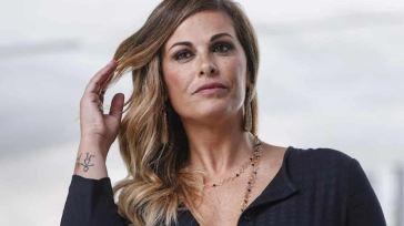 """Vanessa Incontrada, simbolo del """"body positive"""" rivela il suo problema: """"Ci lotto ogni mattina"""""""