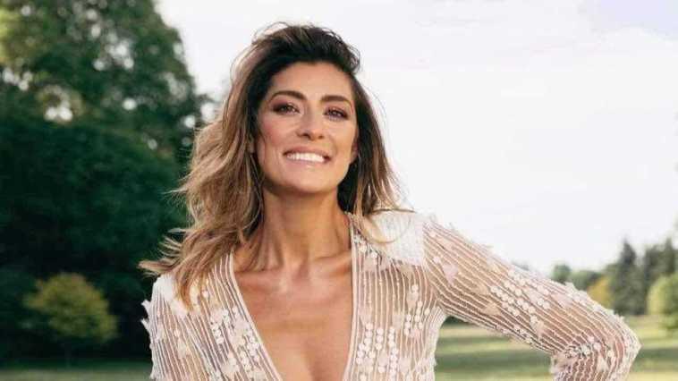 Elisa Isoardi torna in televisione: l'indiscrezione clamorosa