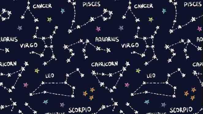 I segni più stupidi dello zodiaco copertina