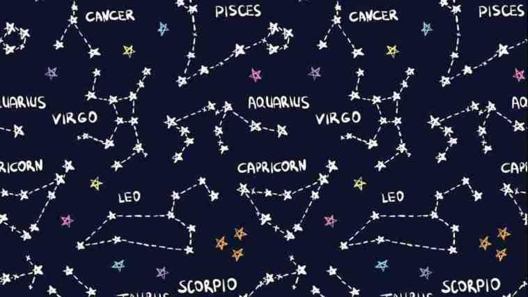 Quali sono i segni più stupidi dello zodiaco? Ecco la classifica dei primi cinque