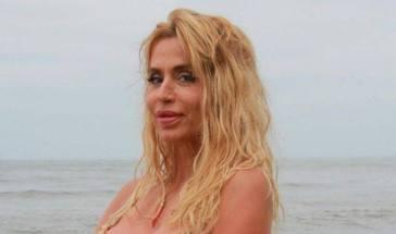 """Valeria Marini è la vera vincitrice di Supervivientes: """"La protagonista assoluta"""""""